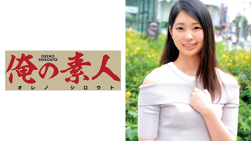 (HD) 230OREC-431 淳樸文學系女大生初次體驗內射高潮[有碼高清中文字幕]